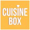 Cuisine Box
